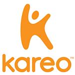 Kareo Reviews