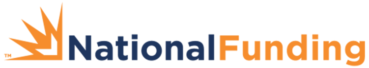 national funding bad credit business loans