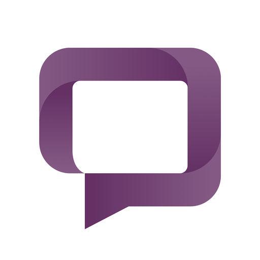 LiveAnswer Reviews