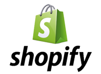 Shopify - POS - credit card reader for android
