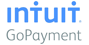 Intuit - QuickBooks GoPayment - credit card reader for android