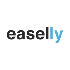 Easel.ly Reviews