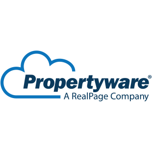 PropertyWare Reviews