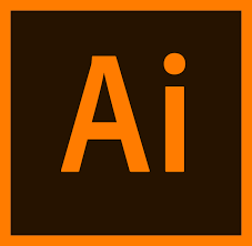 Adobe Illustrator CC Reviews