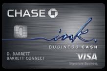 9 Best Business Credit Cards For Startups 2019