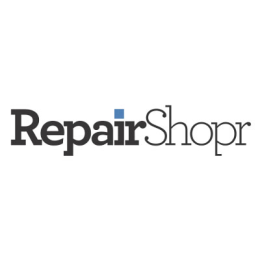 RepairShopr Reviews