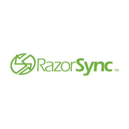 RazorSync Reviews