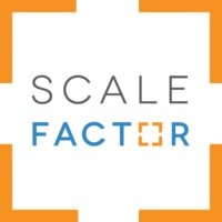 ScaleForce Reviews