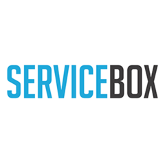 ServiceBox Reviews