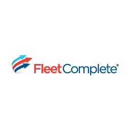 Fleet Complete Reviews