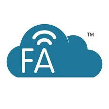 FieldAware Reviews