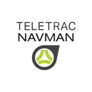 Teletrac Navman Director Reviews