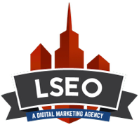 LSEO - local seo services