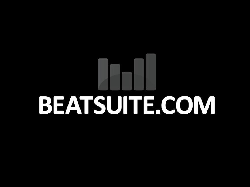 Beatsuite.com Reviews