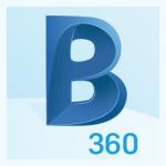 BIM 360 Field Reviews