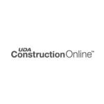 ConstructionOnline Reviews