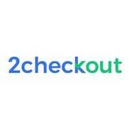 2CheckOut Reviews