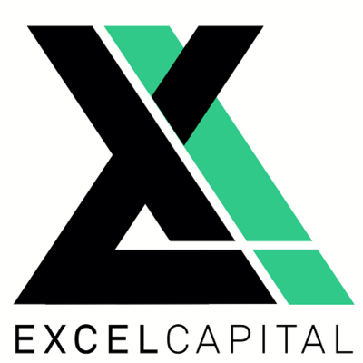 Excel Capital Reviews