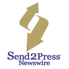 Send2Press - press release distribution