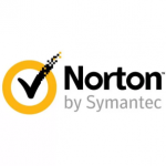 Norton Security Reviews