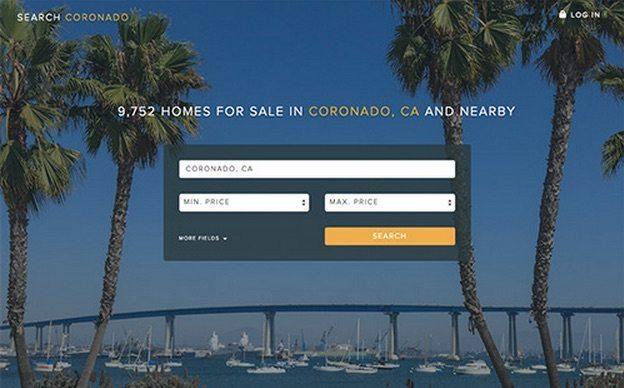 Zurple - real estate software