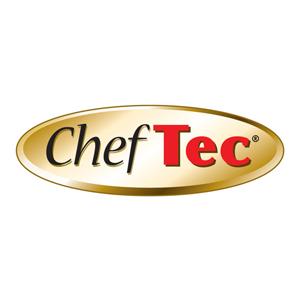 ChefTec