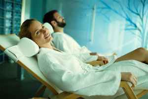 spa marketing ideas to attract customers