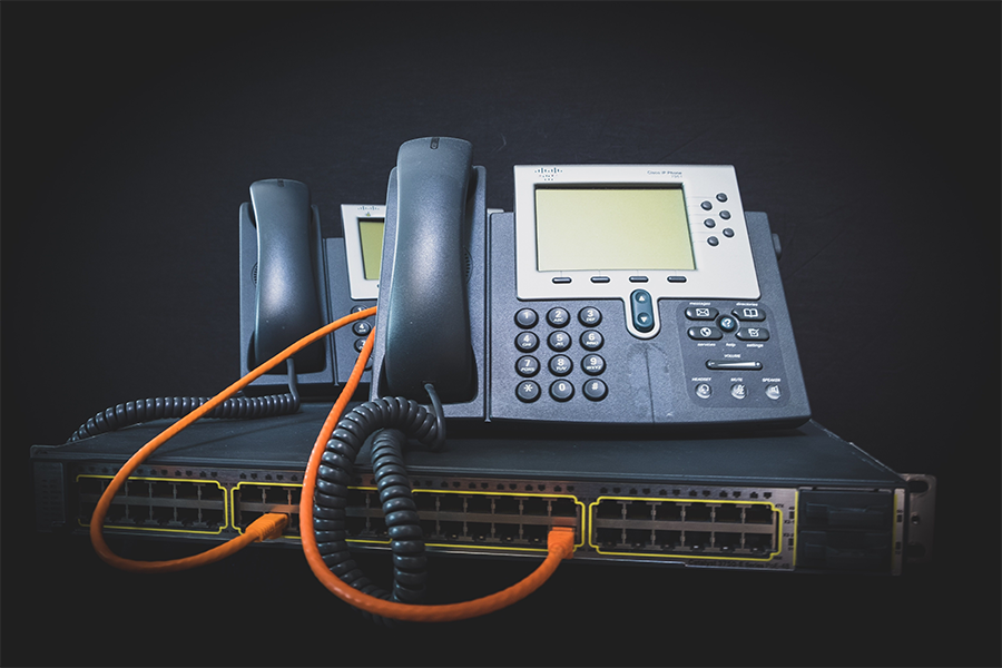 4 Line Phone System Vs Voip Which Is Better
