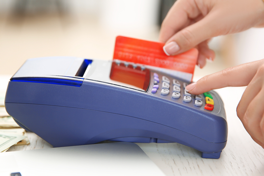 The 4 Best Credit Card Processing Options for Small ...
