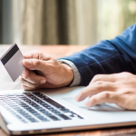 researching the best high limit credit cards