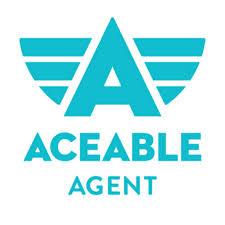 AceableAgent Reviews