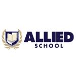Allied School Reviews