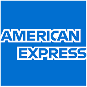 American Express Working Capital Terms