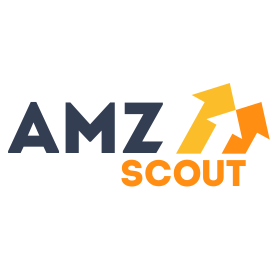 Amzscout reviews