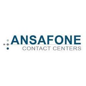 Ansafone