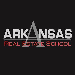 Arkansas Real Estate School