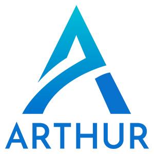 Arthur Online Reviews