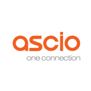 Ascio Reviews