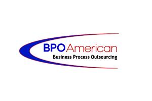 BPO American Reviews