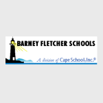 Barney Fletcher Schools