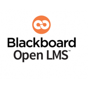 Blackboard Open LMS Reviews