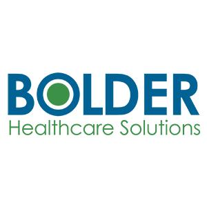 Bolder Healthcare