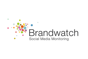 Brandwatch Reviews