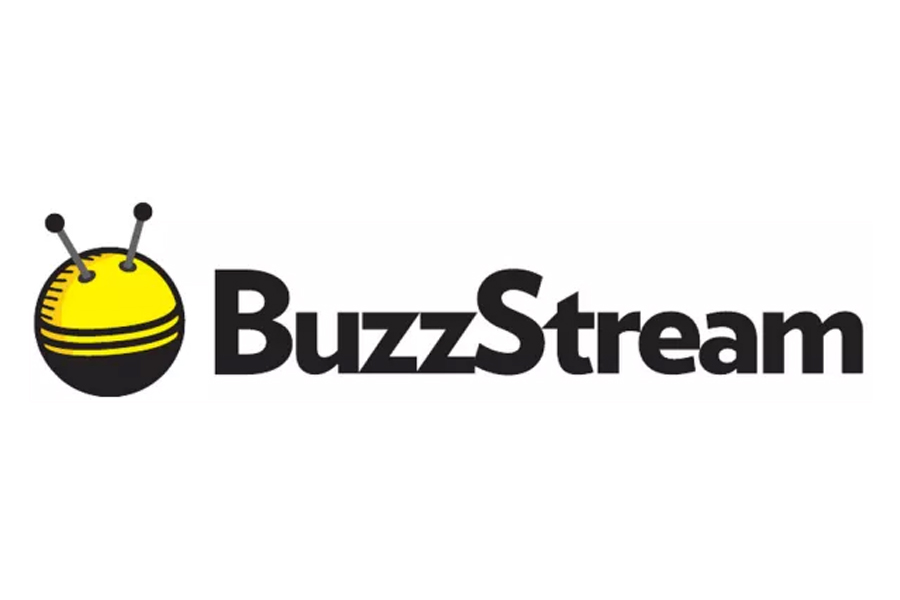 2019 BuzzStream Reviews, Pricing & Popular Alternatives