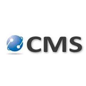 CMS Call Center
