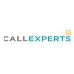 Call Experts