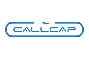 Callcap Reviews