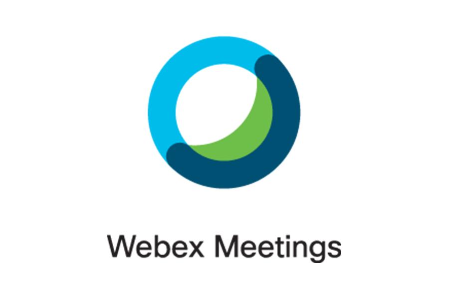 2019 Cisco Webex Meetings Reviews, Pricing & Alternatives