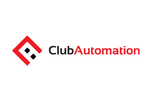 Club Automation Reviews