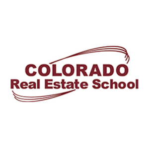 Colorado Real Estate School